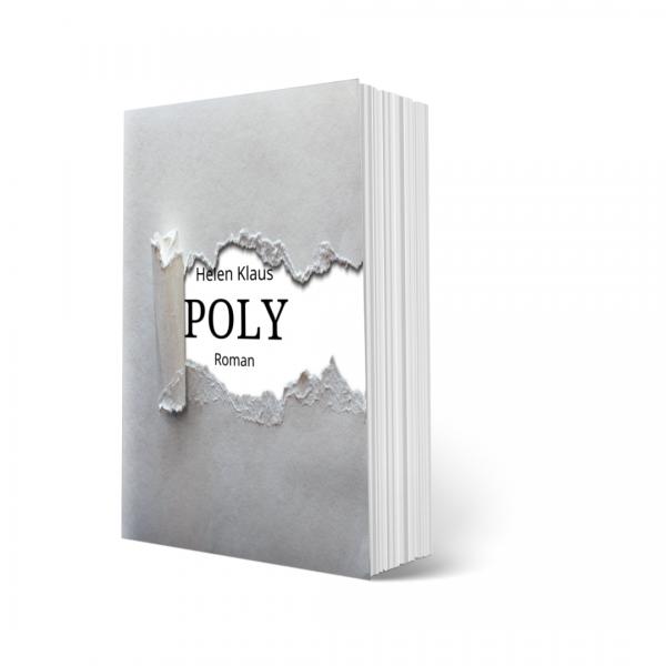 Poly Print