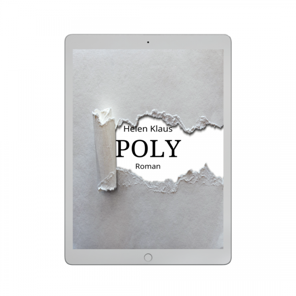 Poly ebook