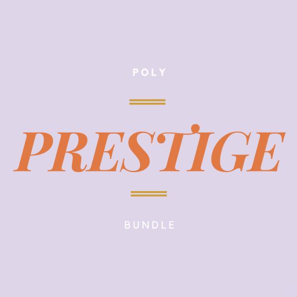 Poly Prestige